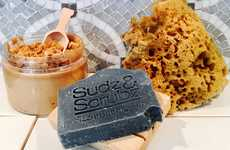 Handmade Soap Subscription Boxes - Sudz & Scrubz Offers Products That Cater to Different Needs