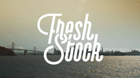 Sneaker Culture Shows - FreshStock is Part of Twitch's New Push for Original Content