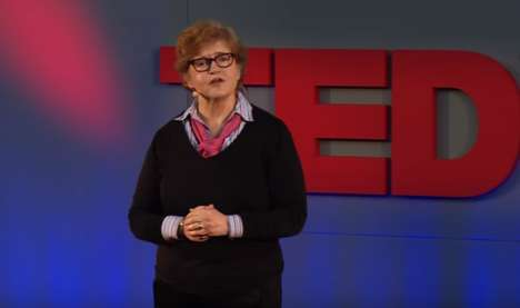 The Patterns of Holocaust Denial - Deborah Lipstadt's Speech on the Holocaust Exposes Revisionists