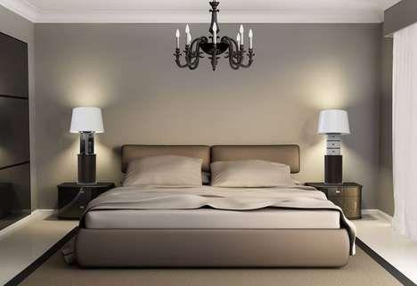 Bedside Lamp Safes