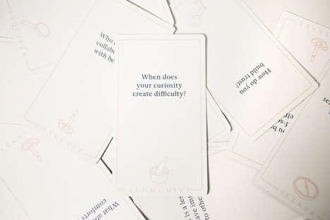 Contemplative Empathy Cards