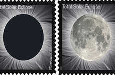 Color-Changing Stamps