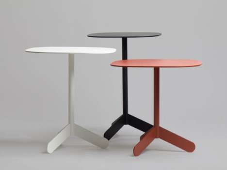 Pastel Furniture Sets