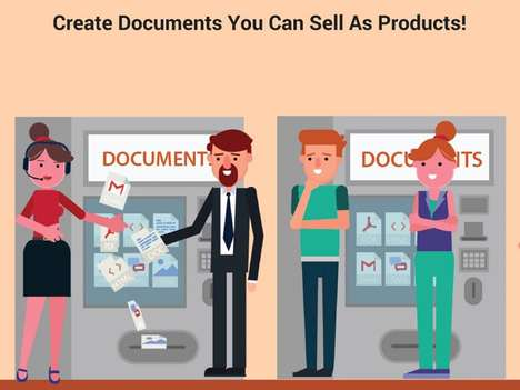 Document-Building Interview Bots - SaaS Startup Automio is an Automated Document Builder Platform