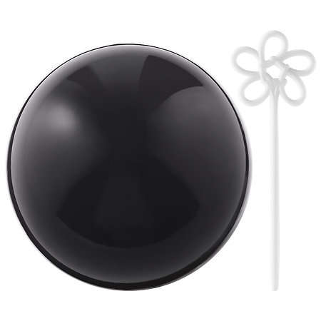 Jelly Based Charcoal Cleansers - boscia's Jelly Ball Cleanser is Ideal for Any Skin Type