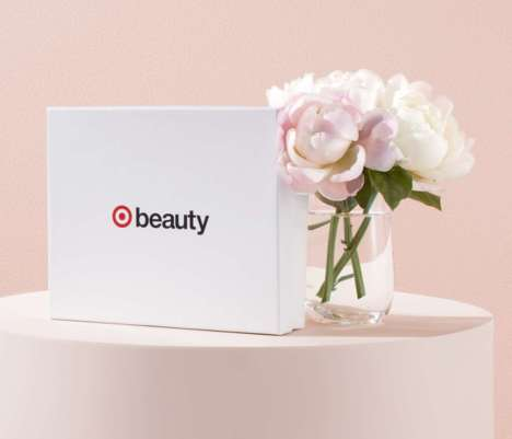 Chain Store Beauty Subscriptions