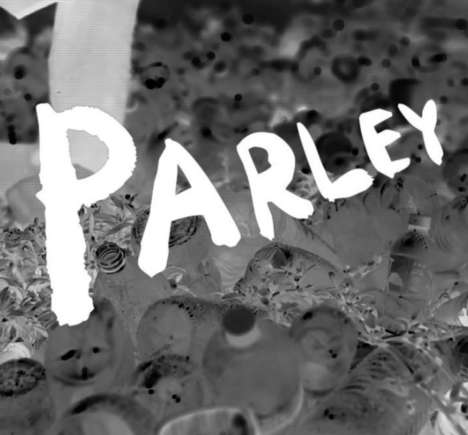 Ocean Plastic Designer Wear - Parley for the Oceans Will Soon Be Collaborating with Stella Mccartney