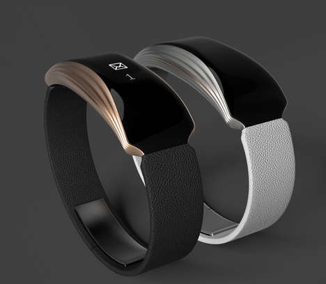 Personal Trainer Wearables