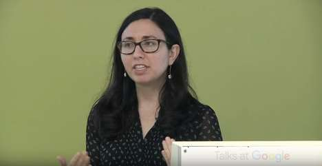 The Impacts of Food Choices - Katie Cantrell's Agriculture Discussion Looks at Ethics in Eating