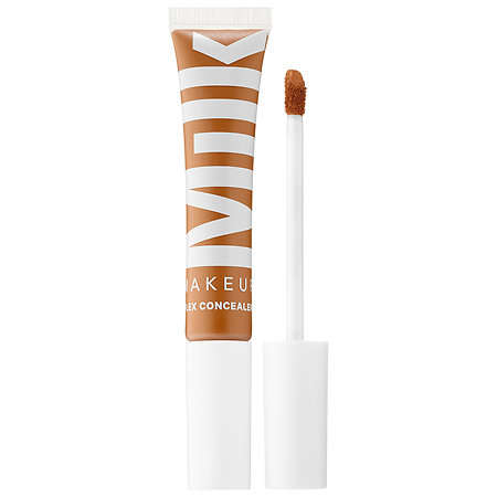 Chamomile-Infused Skin Concealers