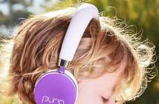 28 Health-Promoting Ear Technologies