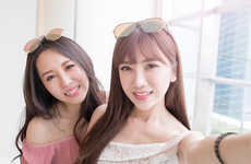 Social Media Influencer Schools - Yiwu Industrial & Commercial College Helps Students Become Stars