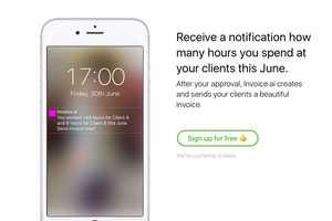 Freelancer Time-Tracking Apps