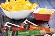 Organic Meat Snack Sticks