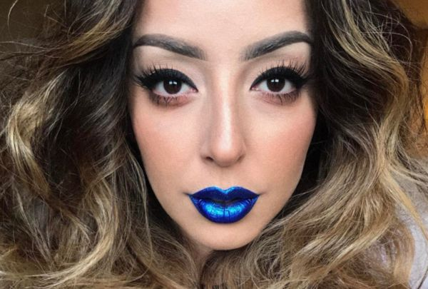 Top 100 Cosmetics Trends in July