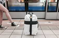 Bag-Borrowing Programs
