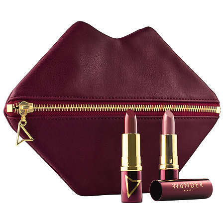 Elegant Lipstick Sets