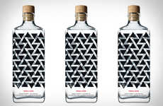 Ethically Transparent Tequilas - Viva XXXII Tequila Donates 10% of its Net Proceeds to Charity