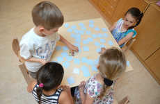 Democratic Kindergarten Classes - This Preschool in Germany Has Students Vote on Major Decisions