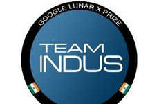 Space Program-Promoting Internships - TeamIndus is Launching an Internship for 100 College Students