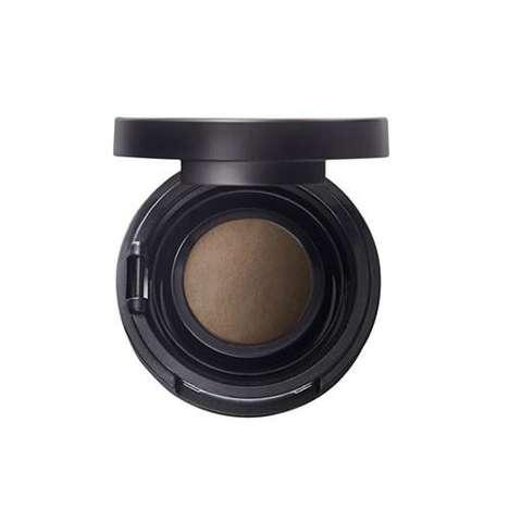 Waterproof Gel Eyebrow Definers