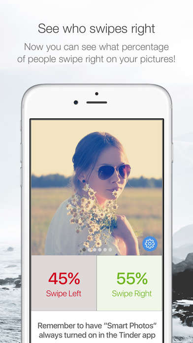 Dating App Photo Raters - The Fire for Tinder App Lets You Know Which Photos Get the Most Matches