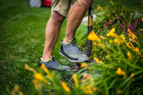 Specialized Gardener Footwear