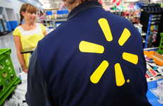 Retail Facial Recognition Services - Walmart is Developing Technology to Detect Unhappy Shoppers
