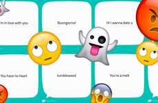 Anonymous Social Messengers - 'Sarahah' Lets Users Send Anonymous Messages Through Snapchat