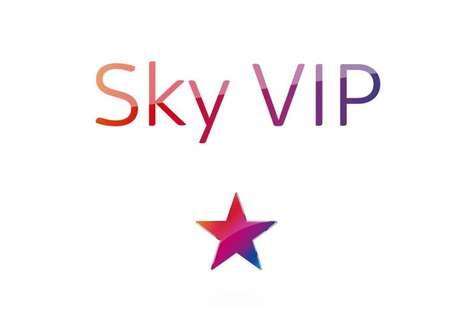 VIP Telecom Loyalty Programs