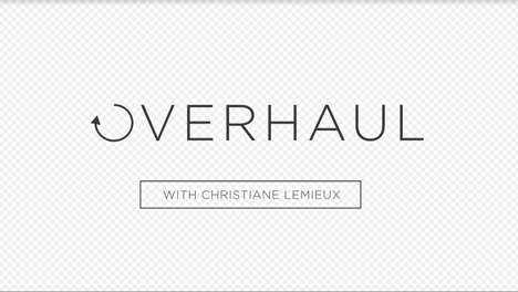 Shoppable Makeover Webseries - Amazon's New Home Makeover Show, 'Overhaul,' Will Feature YouTubers
