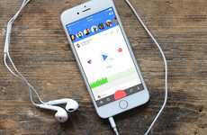 Shareable Podcast Platforms