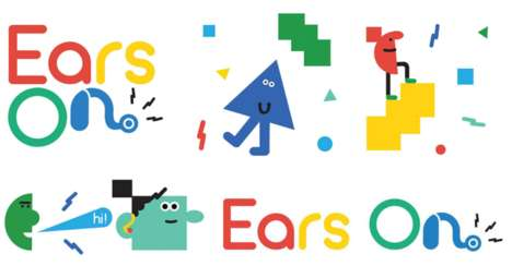 Charitable Hearing Aid Nonprofits - 'Ears On' Provides Children in Need with Recycled Hearing Aids