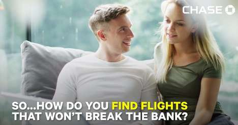 Millennial Financial Advice Videos - 'NowThis Money' Offers Financial Advice in Snappy Videos