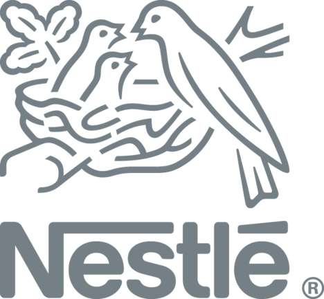Educational Water Conservation Days - 6,000 Employees Across the US Volunteered for #NestleCares Day