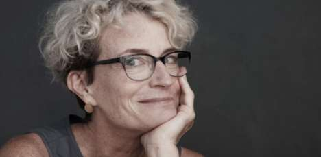 Understanding Ageism's Effect - Ashton Applewhite Talk on Ageism Shows Why It Needs to Stop
