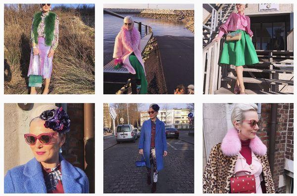 19 Boomer Fashion Innovations