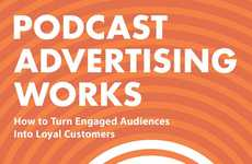 Podcast Ad Campaigns - ADOPTER Media Creates Successful Podcast Advertising Campaigns