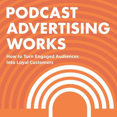 Podcast Ad Campaigns
