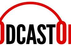 Hyper-Targeted Ad Companies - PodcastOne Partners with Hundreds of Podcasts and Ad Agencies