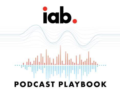 Podcast Marketing Overviews