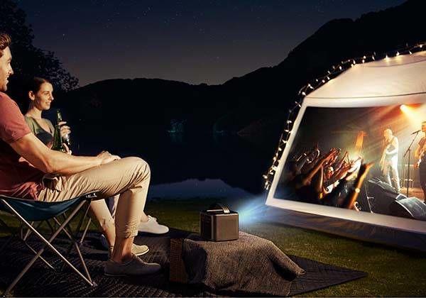 Top 45 Multimedia Ideas in September