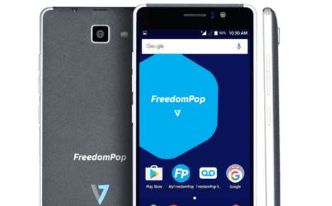 Yearly Phone Plans - FreedomPop Now Provides Affordable Annual Plans For Your Mobile Phone