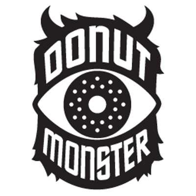 Diverse Donut Shops