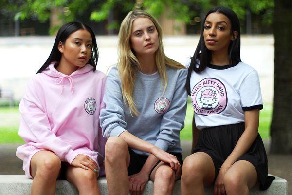 50 Back-to-School Fashion Innovations