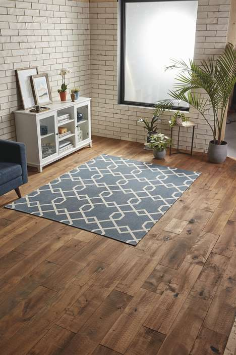 The Canadian Tire CANVAS Fall 2017 Range Fuses Style and Function