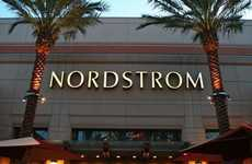 Downscaled Designer Retailers - Nordstrom Local is a New Store By the Nordstrom Brand