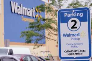 Retailer Online Marketplace Launches