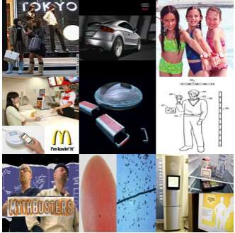15 Intelligent RFID Innovations for Consumers