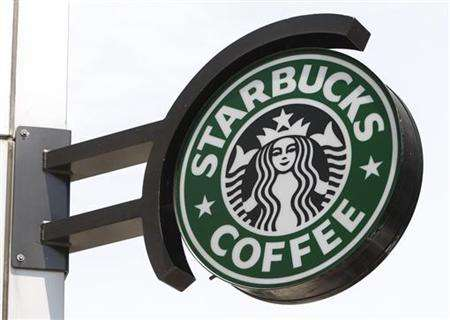 $1 Instant Coffee to Go